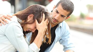 Relationship Counseling in Tarzana
