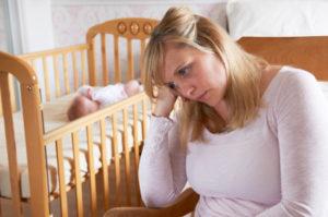 Michelle Dabach, MA, LMFT - Postpartum therapist