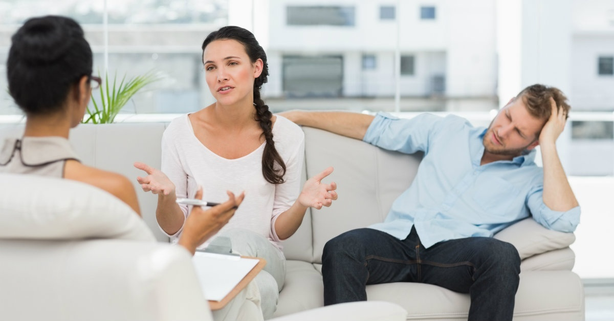 Relationship Counseling In Tarzana Call 323 614 9422